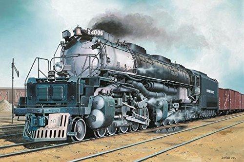 revell-02165-big-boy-kit-di-modello-in-plastica-locomotive-scala-187