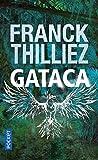 Gataca (2)