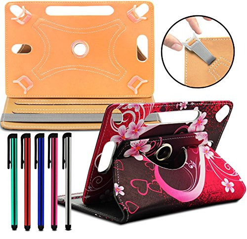 lolo-kindle-fire-hdx-7-inch-tablet-pc-360-degree-rotating-universal-pu-leather-case-cover-stand-pock