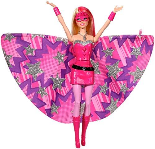 Barbie Super-Prinzessin - 9
