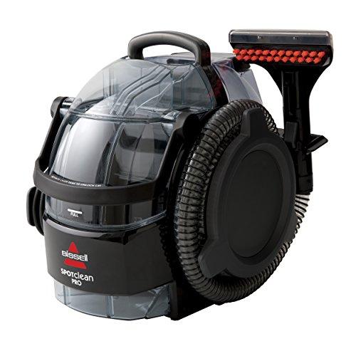 bissell-3624-spotclean-profesional-portatil-limpiador-de-alfombras-cable