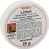 LOETFETT LF25 20GR. 54002699