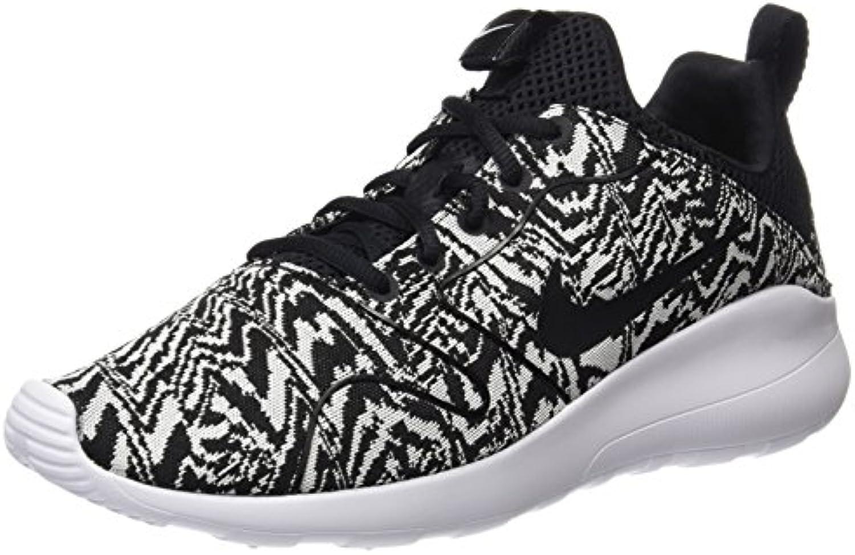 Nike Kaishi 2.0 Kjcrd, Scarpe da Running Uomo | vendita vendita vendita all'asta  9a829e