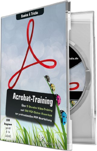 acrobat-training-basics-tricks-steigere-deine-pdfektivitat