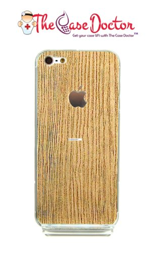tcd-for-apple-iphone-5-5s-full-body-fruitwood-wood-design-vinyl-decal-sticker-skin-sticker-adhesive-