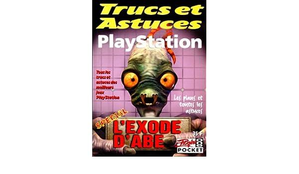 PC DABE TÉLÉCHARGER LEXODE