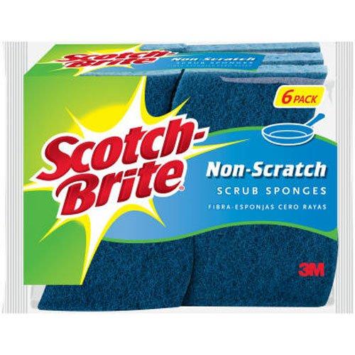 scotch-brite-non-scratch-scrub-sponge-526-6-count-pack-of-2
