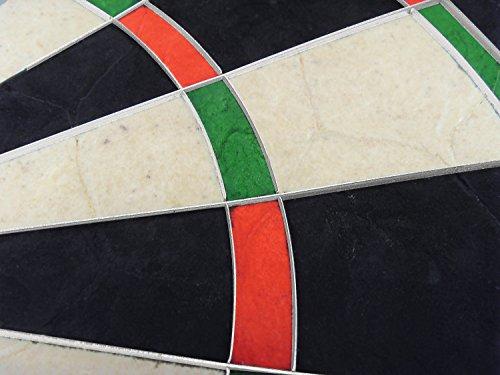 Kings Dart Dartscheibe Turnier - 3
