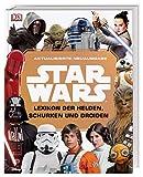 ISBN 3831037604