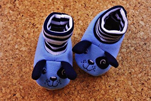 hansepuzzle 29342 Menschen - Baby-Schuhe, 2000 Teile in hochwertiger Kartonbox, Puzzle-Teile in wiederverschliessbarem Beutel