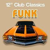 """Funkytown (12"""" Version)"""