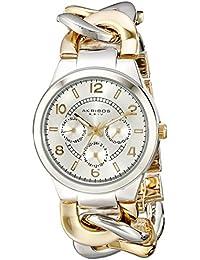 Akribos AK531TT - Reloj para mujeres