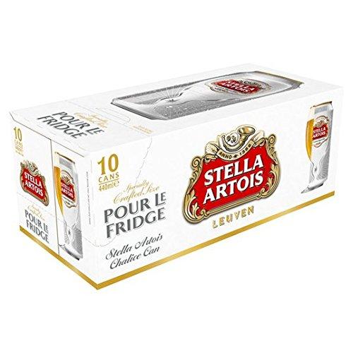 stella-artois-48-lager-cans-10-x-440ml