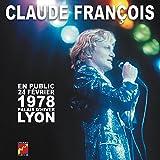 En Public Lyon 1978 - Paper Sleeve - CD Vinyl Replica Deluxe