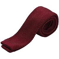 Cravatta DonDon Uomo retro 5 cm di