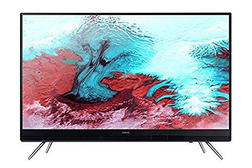 Samsung 102 cm (40 inches) Series 5 43K5300-BF Full HD LED TV (Black)