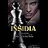 Insidia: /