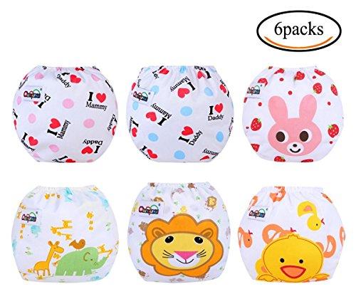 joyeria-rareza-bebe-algodon-pano-panal-pantalones-lavable-y-reutilizable-bebe-productos-6-pack
