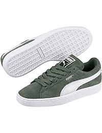 f61f759f11fe Suchergebnis auf Amazon.de für  Puma - 35.5   Sneaker   Damen ...