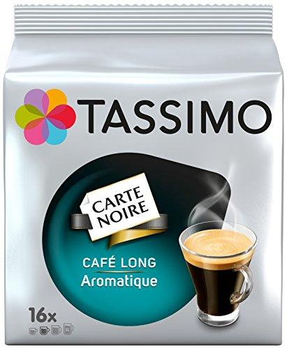 tassimo-dosette-cafe-carte-noire-cafe-long-aromatique-80-boissons-lot-de-5x16-t-discs