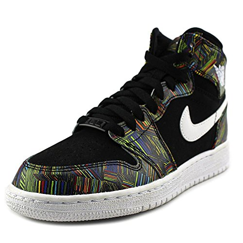 Nike 739640-045