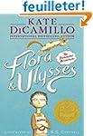 Flora & Ulysses: The Illuminated Adve...