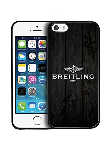 iphone-se-5s-breitling-sa-custodia-case-breitling-sa-cellulari-slim-tpu-custodia-case-per-iphone-se-