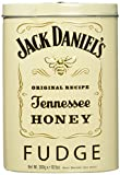 Jack Daniel´s Honey Whisky Butterkaramell, 1er Pack (1 x 300 g)