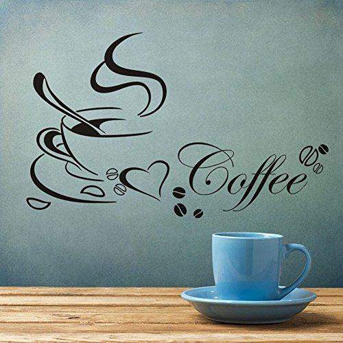 asenart-laroma-del-caffe-con-te-bella-impermeabile-da-cucina-con-decorazione-da-parete-fai-da-te-in-