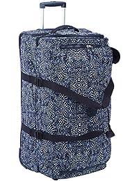 Kipling Teagan L Bagage Cabine, 91 L