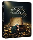 Fantastic Beast and Where to Find Them (...