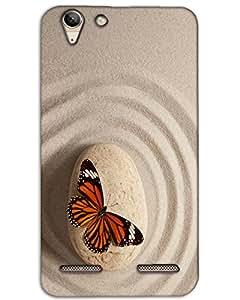 Webplaza Lenovo Vibe K5 Back Cover Designer Hard Case Printed Cover