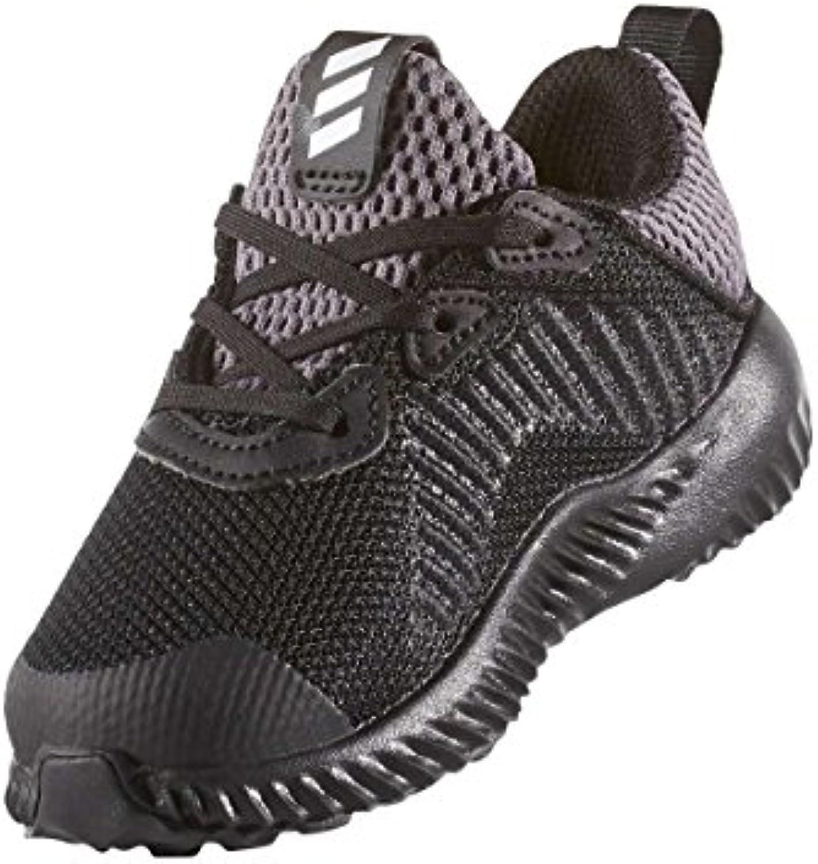 Adidas Alphabounce I, I, I, Pantofole Unisex – Bimbi 0-24 | Il Nuovo Arrivo  | Uomo/Donne Scarpa  af27d5
