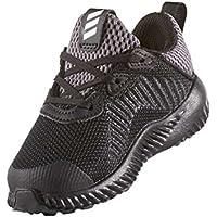 Adidas Alphabounce I Junior  2018 Letztes Modell  Mode Schuhe Billig Online-Verkauf