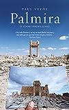 Image de Palmira: El tesoro irremplazable