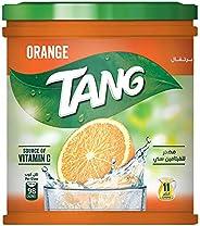 Tang Orange Flavoured Juice, 1.375 kg