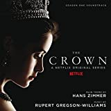 The Crown (Netflix Series)