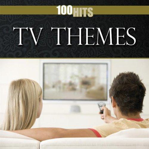 jeopardy-main-theme