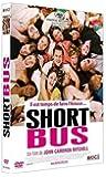 SHORT BUS [Édition Simple]