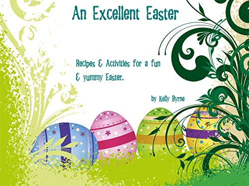An Excellent Easter (English Edition)