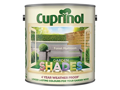 cuprinol-cupgsfm25l-25-litre-garden-shades-paint-forest-mushroom