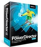Produkt-Bild: Cyberlink PowerDirector 12 Ultra