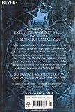 Krieger des Feuers: Roman (Die Nebelgeborenen, Band 2) - 2