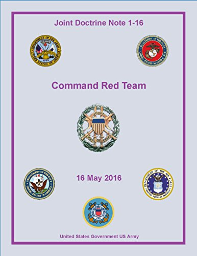 joint-doctrine-note-jdn-1-16-command-red-team-16-may-2016-english-edition