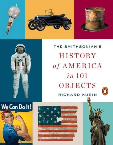 the-smithsonians-history-of-america-in-101-objects