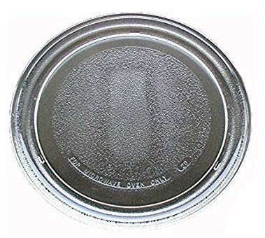 Divya Plain Glass Tray (or) Baking Tray (or) Rotating Plate, IFB 17 L (Grill), IFB 20 L (Solo, Convection), Whirlpool 20 L (Solo, Convection, Grill), LG 20 L (Solo, Grill), Bajaj 17 L (Solo), Bajaj 20 L (Solo, Grill), Godrej 20 L (Convection), Electrolux 20 L (Solo, Grill), Electrolux 23 L (Convection), Electrolux 25 L (Convection), Haier 17 L (Grill), Kenstar 20 L (Convection), Diameter : 9.5 Inch