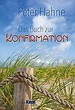 Das Buch zur Konfirmation