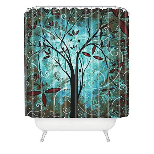 deny-designs-madart-inc-romantic-evening-shower-curtain-extra-long-69-x-90-by-deny-designs