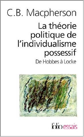 la-theorie-politique-de-lindividualisme-possessif-de-hobbes-a-locke