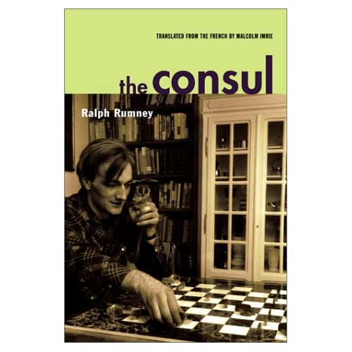 The Consul: Contributions to the History of the Situationist International and Its Time Vol II